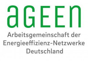 ageen_logo_vertikal_screen