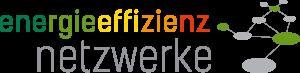 netzwerke_energieeffizienz_logo_transparent